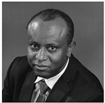 Dr Tadesse Lencho Legal personnel and Consultants