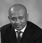 Mehrteab Leul, Lead Lawyer