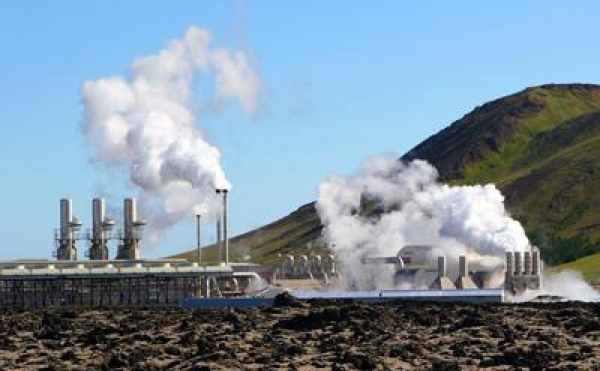 Notes on the New Geothermal Resources Development Proclamation